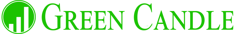 Green Candle Inc.
